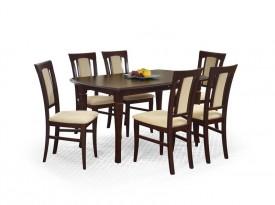 Stół Fryderyk 160-200