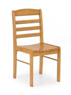 Krzesło Bruce