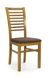Krzesło Gerard 6 olcha