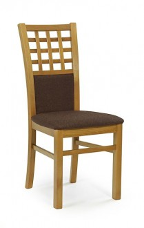 Krzesło Gerard 3 olcha