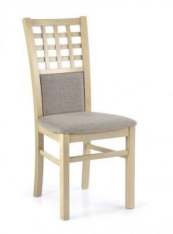 Krzesło Gerard 3 dąb sonoma