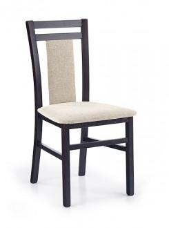 Krzesło drewniane Hubert 8 wenge
