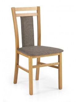 Krzesło drewniane Hubert 8 olcha