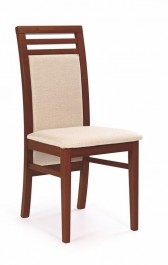 Krzesło Sylwek 4