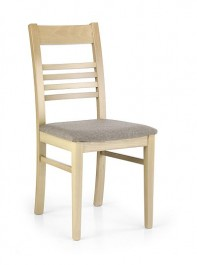Krzesło Juliusz