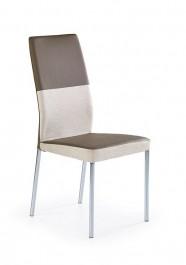 Krzesło K173
