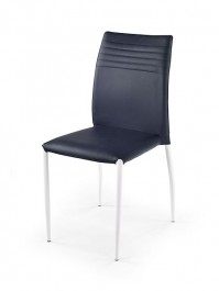 Krzesło K168