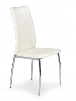 Krzesło K134
