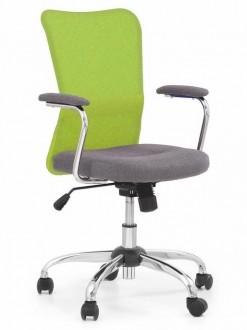 Krzesło młodzieżowe Andy