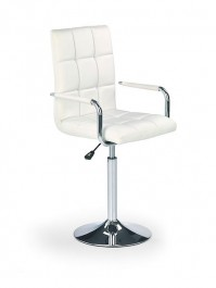 Krzesło młodzieżowe Gonzo