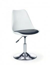 Krzesło młodzieżowe Coco 3