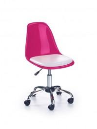 Krzesło młodzieżowe Coco 2