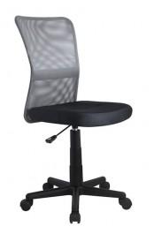 Krzesło młodzieżowe Dingo