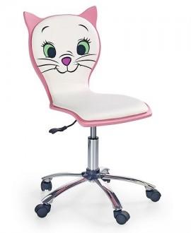 Krzesło dziecięce Kitty 2