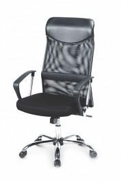 Krzesło biurowe Vire