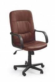 Eleganckie krzesło biurowe Denzel