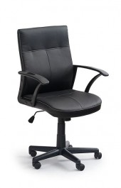 Eleganckie krzesło pracownicze Hector