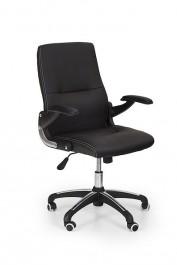 Eleganckie krzesło biurowe Neptun