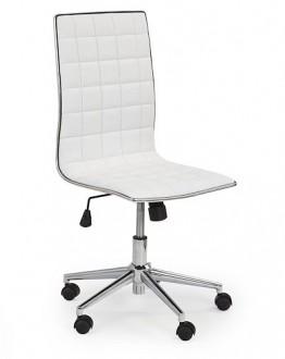 Nowoczesne krzesło obrotowe Tirol