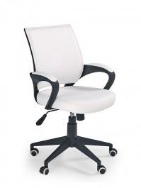 Pracownicze krzesło Lucas