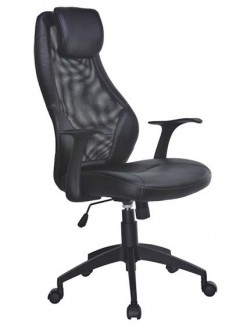 Krzesło biurowe Torino