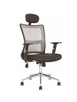 Nowoczesne krzesło Neon