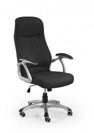Elegancki fotel biurowy Edison
