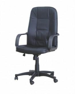 Stylowy fotel biurowy Expert
