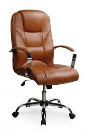Komfortowy fotel biurowy Nelson