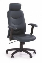 Nowoczesny fotel biurowy Stilo