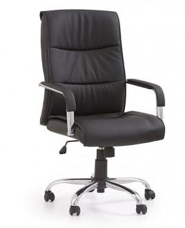 Elegancki fotel biurowy Hamilton