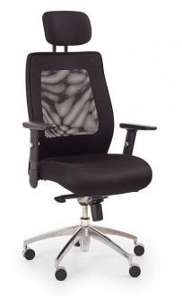 Nowoczesny fotel biurowy Victor