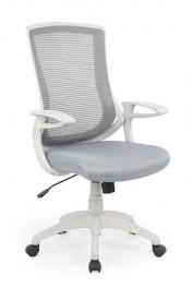 Designarski fotel biurowy Igor
