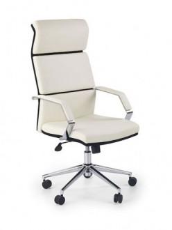 Nowoczesny fotel biurowy Costa