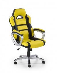 Oryginalny fotel biurowy Hornet