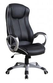 Elegancki fotel biurowy Taurus