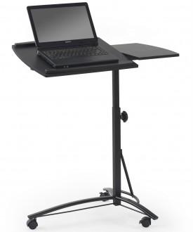Stolik pod laptopa B14