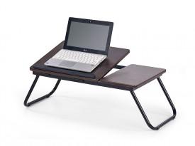 Stolik pod laptopa B19