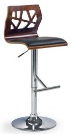Designerskie krzesło barowe 34