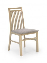 Krzesło Hubert 9