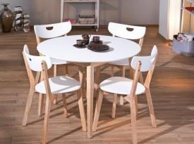 Stół Peppita