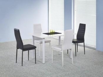 Stół Adonis