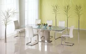 Stół Alessandro
