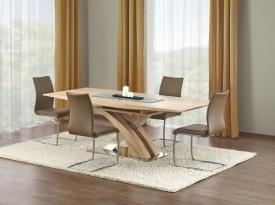 Stół Sandor