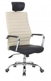 Komfortowy fotel biurowy Legolas