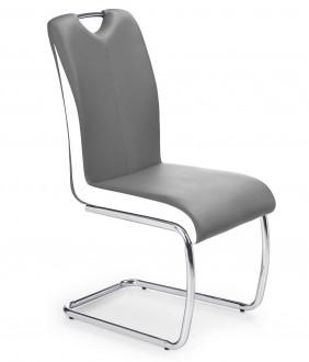 Krzesło K184 eco skóra