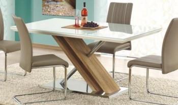 Nowoczesny stół do jadalni Nexus