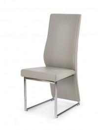 Komfortowe krzesło do jadalni K213
