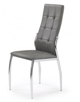 Tapicerowane krzesło do jadalni K209