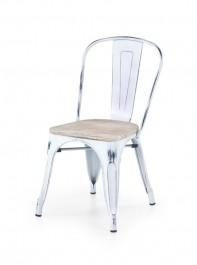 Stylizowane krzesło do jadalni K204
